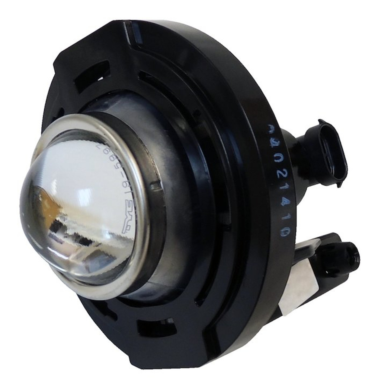 Front Right Left Fog Light Lamp For Chrysler 200 300 Dodge Jeep 5182021AB Car & Truck Parts