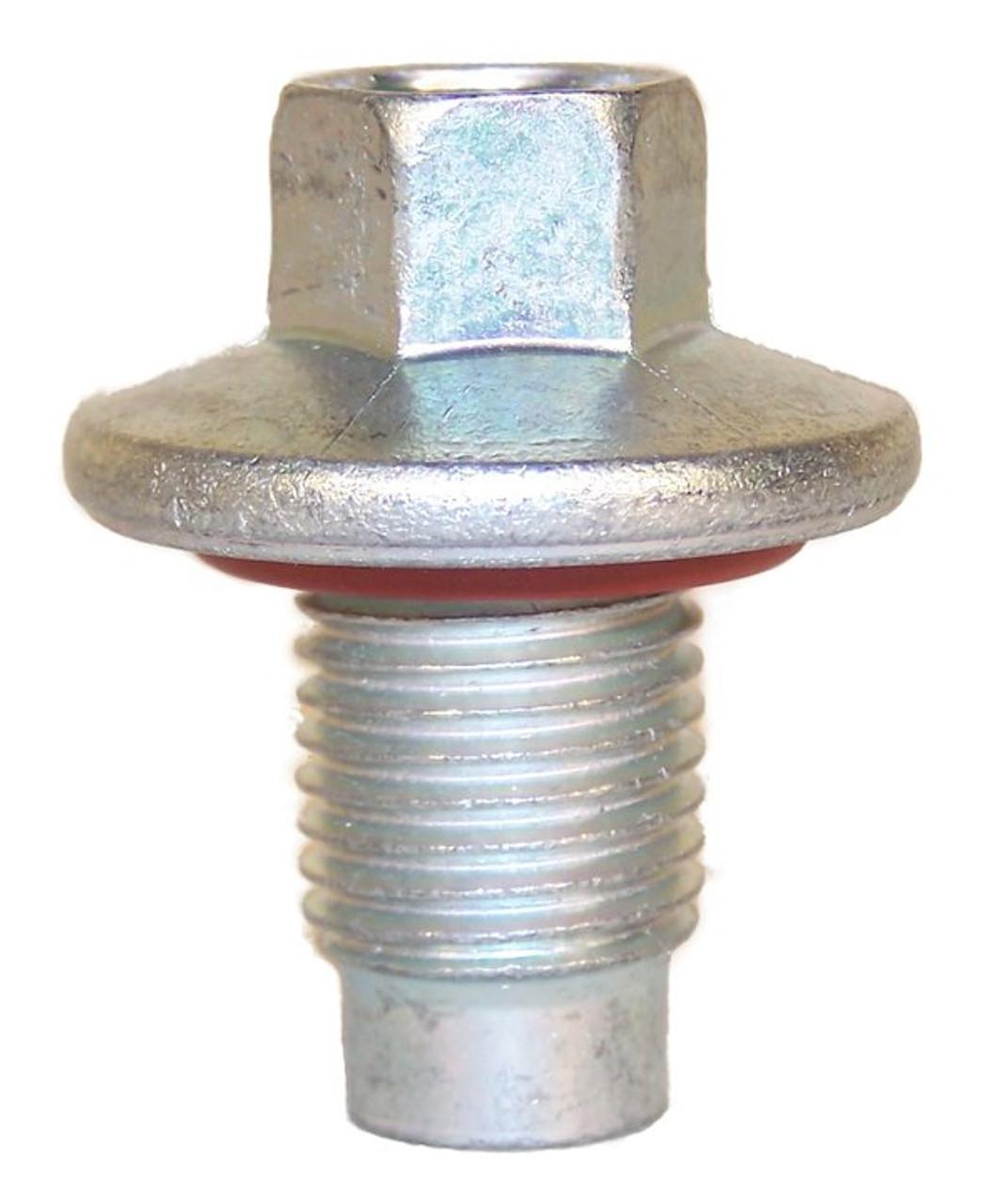 2004 dodge ram oil drain plug