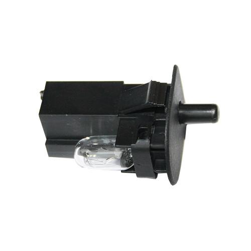 Omix-Ada 17237.12 Windshield Fluid Level Sensor