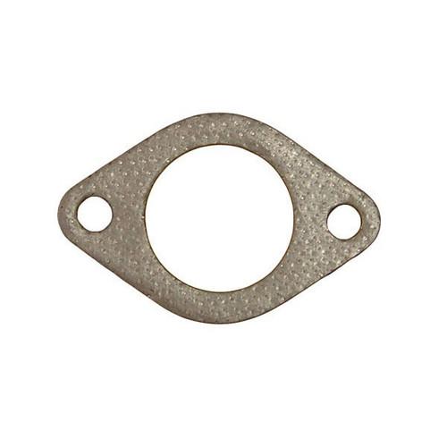 Omix-Ada 18603.52 Gasket Cover