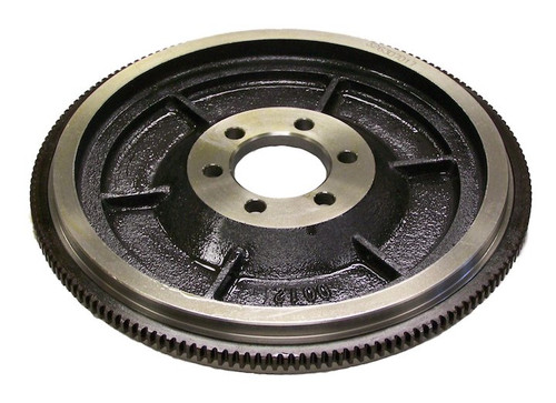 401 AMC Manual Transmission Flywheel  for Jeep SJ Cherokees 74-79 16912.09 Omix