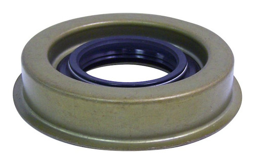 Fits Jeep Wrangler TJ  Axle Shim Kit Ring and Pinion   5083673AB