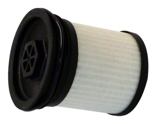 Fuel Filter for Jeep Grand Cherokee 1993-1996 4.0L /& 5.2L 17718.04 Omix-ADA