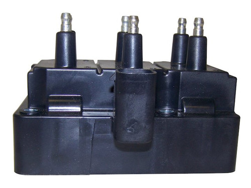Omix-ADA 17247.19 Ignition Coil for Jeep Cherokee//Grand Cherokee//Wrangler 4.0L