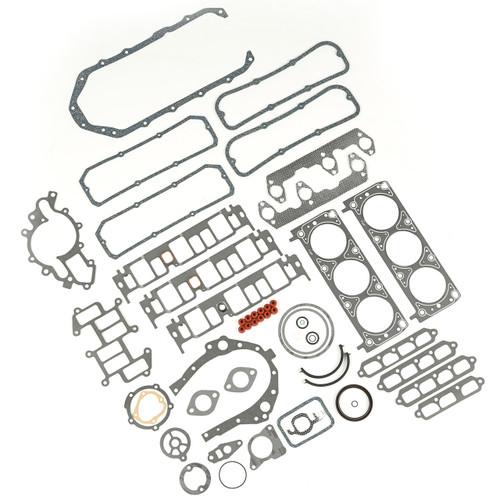Engine Gasket Set 2 8l 84 86 Jeep Cherokee 17440 16