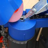 4.5mm Repl. Wheel (22mm Arbor)