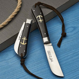 """3"""" Anchor Knife"""