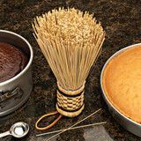 A Cook's Cake Tester