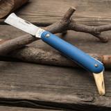 Folding Budding Knife