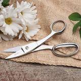Professional Floral Scissors