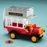 Lehmann Bus