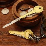 Key Knife (3)