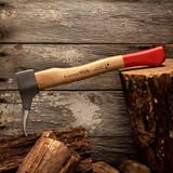 Small Log Pickaroon