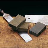 Medium Block - 120 grit