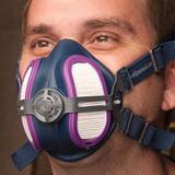 Innovative Safety Mask (M/L)