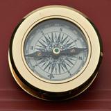 Compass/Magnifier