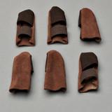 Finger Guards (6) Large