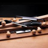 Set of 3 Drawknives