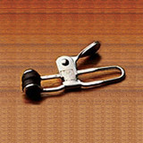 Small Clamp