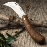 Fast Cutting Pruning Knife