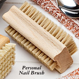 Personal Nail Brush Special