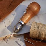 Speedy Stitcher Kit