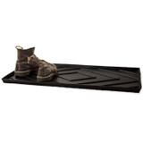 Muddy Boot Trays