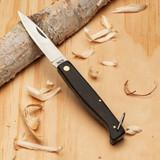 Pastoral Single-Blade Folder