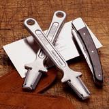 Set Both Solid Carbide Tools