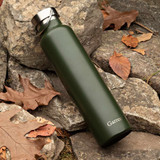 23 oz. Insulated Canister