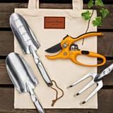 Digging & Pruning Set (no bag)