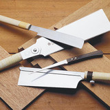 Repl. Blade - Dovetail Saw