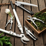 Everyday Complete Pruning Set