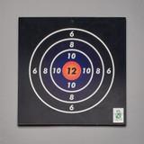 Board Target