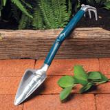 Double Function Combo Garden Tool
