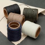 Navy Blue Thread