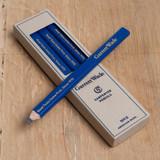 Garrett Wade Carpenter Pencils