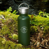 45th Anniversary Insulated Bottle
