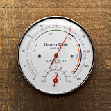 Climate Meter