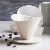 Pour Coffee Filters