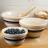 8 in. Mixing Bowl