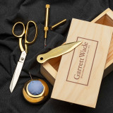 Sewing Gift Set in a Box