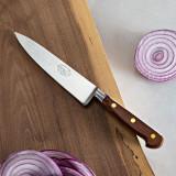 Redwood Cook's Knife