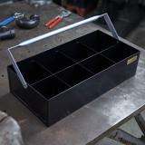 Plumbers Tool Box