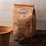 Fort Light Potting Soil 6 quart bag