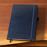 Garrett Wade Designs, Notes, and Ideas Book
