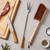 Barbecue Essentials Set