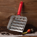 Japanese Easy Sifter