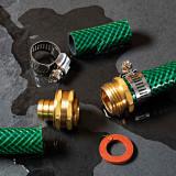 Water Hose Repair Kit