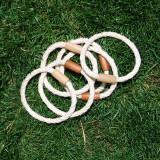 Set of 6 Rings